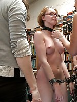 Captions mature submissive slut history!
